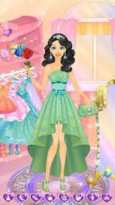 cinderella android free download software reviews