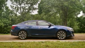 nissan maxima qx review 2016 nissan maxima we review the 4 door sports car the