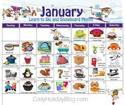 best 25 national calendar ideas on national