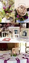 best 25 wine wedding themes ideas on pinterest wine wedding