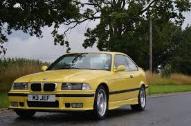 bmw cars for sale uk bmw e36 m3 92 99 m3 evo coupe for sale in uk sports