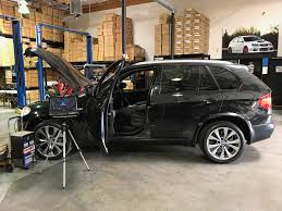Bmw X5 Update - bmw x5 4 8l ecu tune upgrade