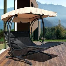 Swing Bed With Canopy Full Size Of Patio22 Patio Swing Set Ideas For Patio Swings With