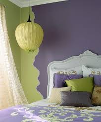 best 25 purple green bedrooms ideas on pinterest green spare