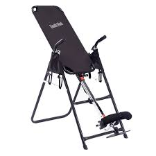 best fitness inversion table best inversion table for lower back pain best table decoration