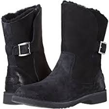 ugg womens frances boots ugg boots shipped free at zappos