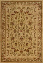 Types Of Rugs What Are The Major Types Of Rugs Rugs And Interior Design At Nw