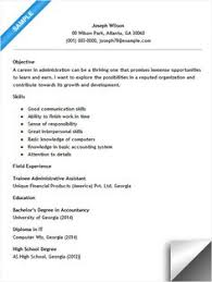 Administrative Assistant Resumes Mac Makeup Artist Resume Sample U2013 Best Format Projects To Try