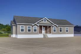 exterior champion modular home floor plans south carolina