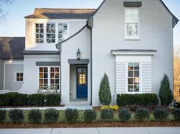 exterior home design nashville tn pick your favorite outdoor space hgtv smart home 2017 hgtv