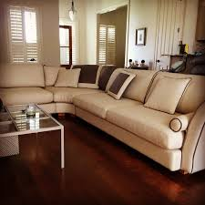 Sofa Upholstery Designs Recent Curtains And Upholstery Designs Luz Custom Curtains