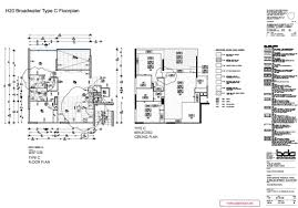 floor plans h2o h2o broadwater apartments