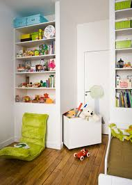 rangement dans chambre astuce rangement chambre photos de conception de maison