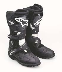 stylish motorcycle boots triumph unveils new motorcycle boot range for 2014 morebikes