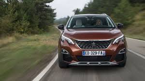 peugeot cars 2016 peugeot 3008 1 6 bluehdi 120 s u0026s allure 2016 review by car magazine
