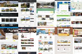 30 wordpress themes for your real estate projects wpfreeware