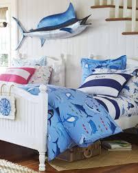 King Size Duvet Covers Canada Kids Bedding Girls U0026 Boys Comforters Quilts U0026 Bedding Sets