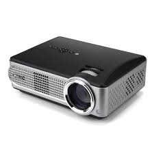 projector home theater p4 multimedia home theater hd video projector