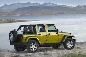 dodgeboy net 2007 jeep wrangler unlimited