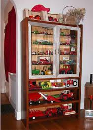 pint glass display cabinet display cabinet