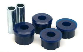 lexus sc300 bushing kit superpro suspension parts and poly bushings for toyota supra jza80