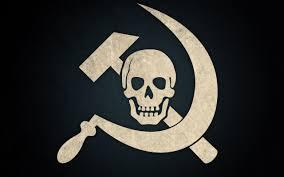 death communism hd wallpapers widescreen 2560x1600