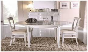 sala da pranzo mondo convenienza tavoli allungabili mondo convenienza le migliori idee di design