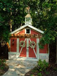 Garden Shed Decor Ideas Shed Decor Ideas Shed Traditional With Cable Railing Resin Sheds