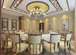 dining room light fixtures ideas to plan the perfect lighting that