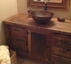 Build Your Own Bathroom Vanity Cabinet The And Attractive Build Your Own Bathroom Vanity