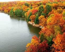 25 michigan u0027s fall colors images upper