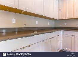 kitchen wall mounted cabinets kitchen interior of a house with white cabinets below the
