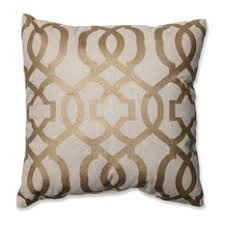 ugg pillows sale decorative pillows houzz