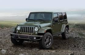 jeep wrangler 4 door top off the awesome starts when you peel the roof and doors off your jeep