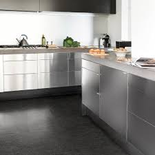 Laminate Flooring For Kitchens Tile Effect Quick Step Laminaat D H L A M I N A A T Pinterest Industrial