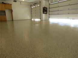topeka ks garage floor coatings kansas city ks garage floor