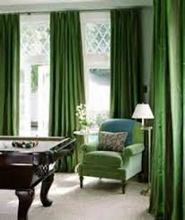 Mary Mcdonald Interior Design by Bedroom And The Bed Is Sheetless Bedroom Decoration Pinterest