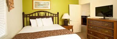 orlando bedroom suite akioz com orlando bedroom suite on bedroom pertaining to lake buena vista resort two 12