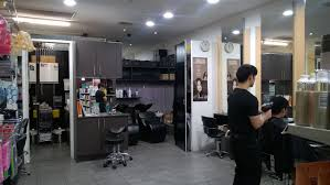 hairhouse warehouse hair extensions hairhouse warehouse qv haircuts hairdresser