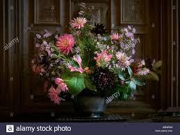 pewter vase stock photos u0026 pewter vase stock images alamy