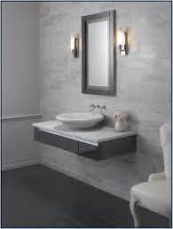 Ada Compliant Bathroom Sinks And Vanities by Kohler Ada Bathroom Designs Tsc