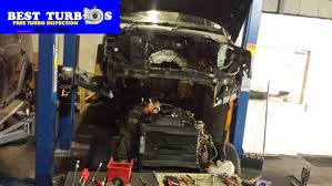 nissan qashqai limp mode discovery 2 7 limp mode turbocharger reconditioning