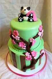 sweets by sokuntea panda babyshower