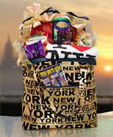 nyc gift baskets new york city theme gift baskets and souvenirs