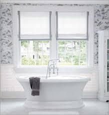 shell tile backsplash mother of pearl shower tile best selling design troo