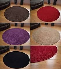 Round Rugs For Bathroom Small Circle Rugs Roselawnlutheran