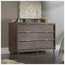 Kmart Furniture Bedroom by Beautiful Kmart Bedroom Dressers Photos Rugoingmyway Us