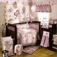 Crib Bedding Set Clearance Crib Bedding Sets Clearance Copper Hack Chandelier Fur Rug