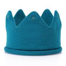 boys hair crown naturalwell little boys girls crown headband baby crochet hair