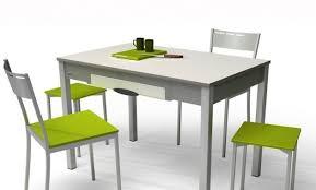 table cuisine tiroir table de cuisine avec tiroir une cuisine malice telecharger